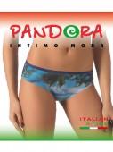 Трусы женские Pandora PD 60677 slip