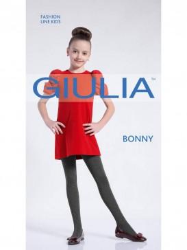 Колготки Giulia BONNY 11