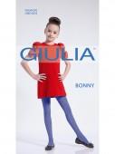 Колготки детские Giulia BONNY 12