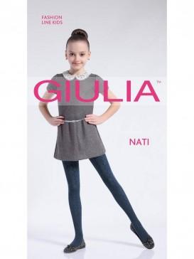 Колготки детские Giulia NATI 01