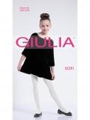 Колготки Giulia SOFI 02