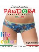 Трусы женские Pandora PD 60758 slip