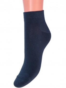Носки Giulia for men MF носки