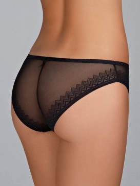 Трусы женские Barbara Bettoni GRAFICA 0324 Slip