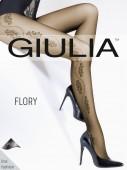 Колготки Giulia FLORY 05