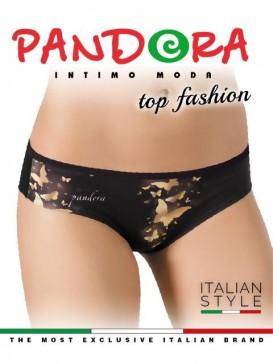 Трусы женские Pandora PD 60871 slip
