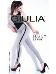 Леггинсы Giulia LEGGY STRIPE 01