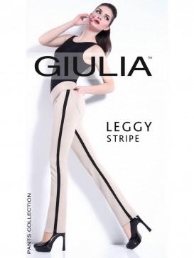 Леггинсы Giulia LEGGY STRIPE 02