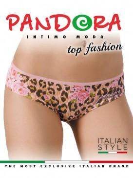 Трусы женские Pandora PD 60988 slip