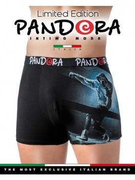 Трусы мужские Pandora PD 1165 boxer