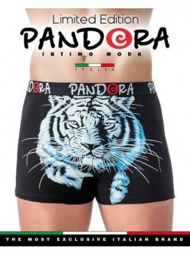 Трусы мужские Pandora PD 1073 boxer