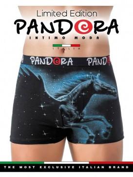 Трусы мужские Pandora PD 1072 boxer