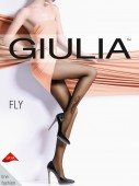 Колготки Giulia FLY 73