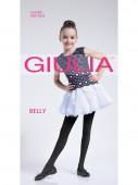 Колготки детские Giulia BELLY 40