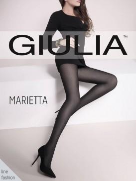 Колготки Giulia MARIETTA 11