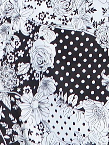 Пижама Barbara Bettoni MONTENEGRO 145 комплект