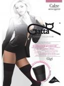 Чулки Gatta GIGI 05 чулки