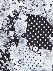 Пижама Barbara Bettoni MONTENEGRO 148 кимоно