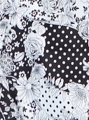 Пижама Barbara Bettoni MONTENEGRO 146 комплект с брюками