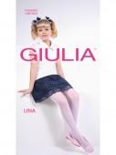 Колготки детские Giulia LINA 06