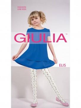 Колготки Giulia ELIS 06