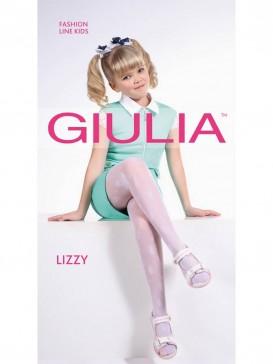 Колготки детские Giulia LIZZY 03