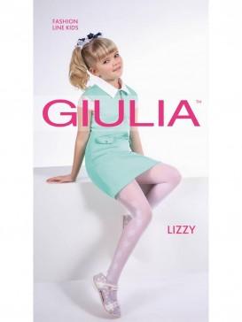 Колготки детские Giulia LIZZY 05