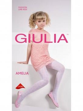 Колготки Giulia AMELIA 06
