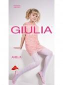 Колготки Giulia AMELIA 07