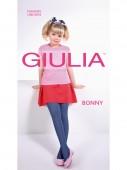 Колготки Giulia BONNY 13