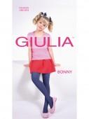 Колготки Giulia BONNY 15