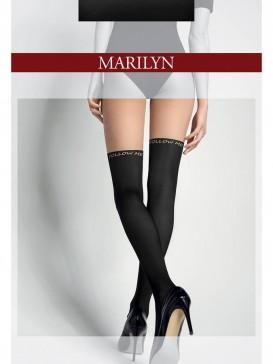 Колготки Marilyn ZAZU FOLLOW ME