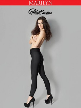 Брюки Marilyn SLIM 853 LIGHT леггинсы