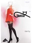 Колготки Gatta GIRL UP 27