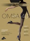Колготки Omsa OMSA 40