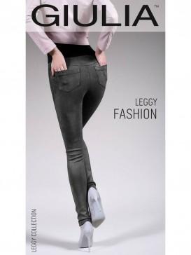 Леггинсы Giulia LEGGY FASHION 01