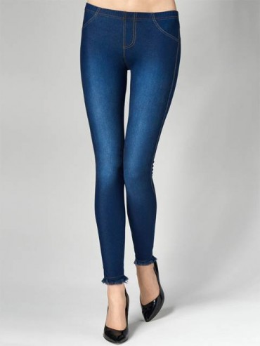 Брюки Marilyn JEANS леггинсы
