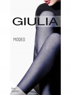 Колготки Giulia MODEO 02