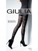 Колготки Giulia BONITA 01