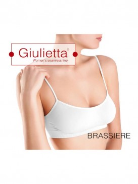 Топ Giulietta BRASSIERE