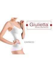 Майка Giulietta CARACO