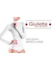 Водолазка Giulietta DOLCEVITA MANICA LUNGA