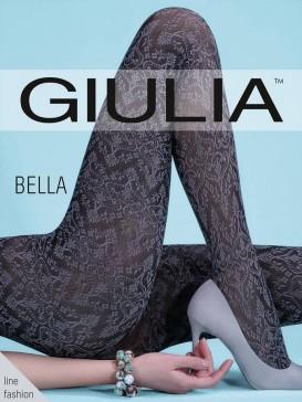 Колготки Giulia BELLA 01