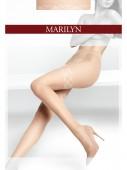 Колготки Marilyn EMMY K09