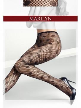 Колготки Marilyn CHARLY K12