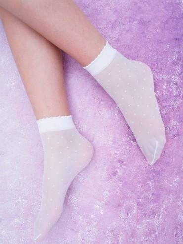 Носки Giulia LNN 01 носки