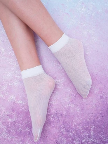 Носки Giulia LRN 01 носки