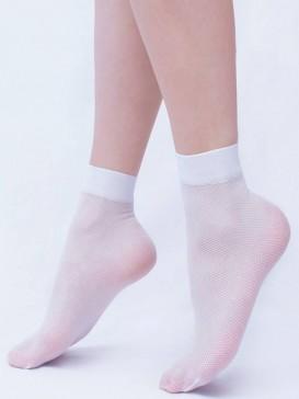 Носки Giulia RN 01 носки