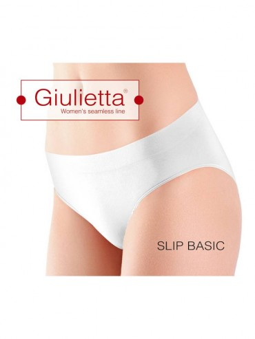Трусы женские Giulietta SLIP BASIC