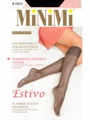 Гольфы Minimi ESTIVO 8 (2 п.) гольфы
